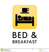 BED & BREAKFAST MANAGER