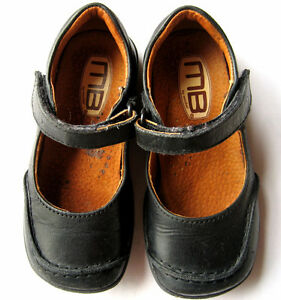 Toddler girl shoes size 8