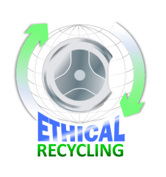 Ethical Recycling Wants Your Old
