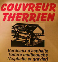COUVREUR THERRIEN