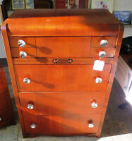 DRESSERS - ALL SIZES