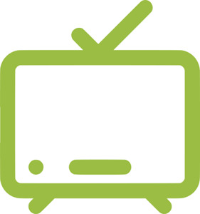 IPTV ( Canada USA and All Countries ) 4.99 with TV guide