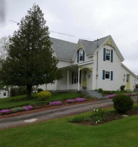WEEKLY VACATION RENTAL IN CENTRAL PEI CLOSE TO EVERYTHING