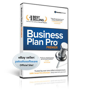 Direct-from-Palo-Alto-Software-New-Version-Business-Plan-Pro-Premier-12