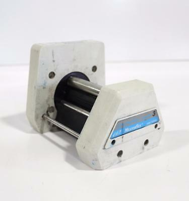 Cole-parmer 7519-05 Cartridge Pump Head