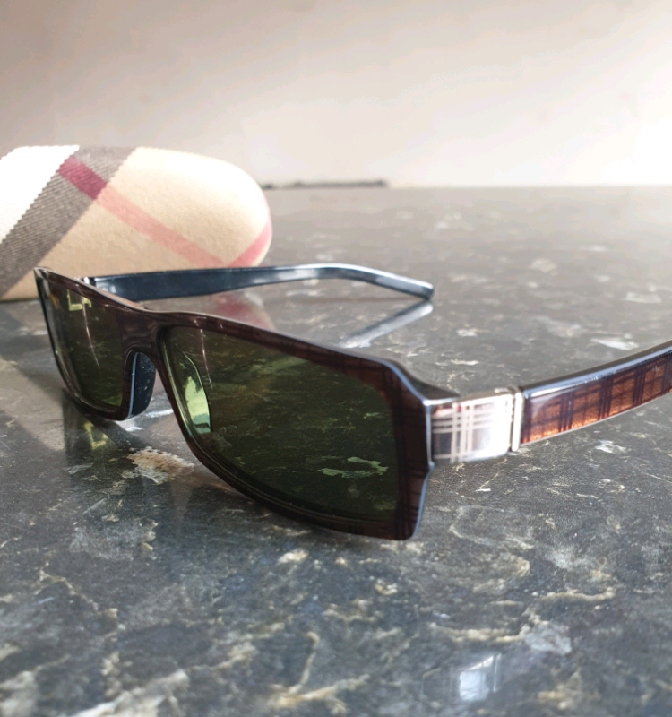 59bd11e4446a Mens Burberry sunglasses | in Rotherham, South Yorkshire | Gumtree