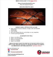 Improve your skills with JJBA