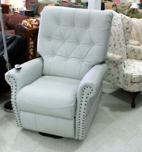 BRAND NEW Neptune Lift Chair @ Habitat ReStore Cobourg