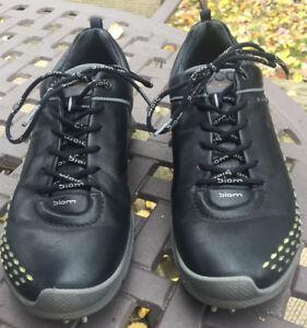 Men's Ecco Biom G2 Golf Shoes