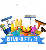 Looking to get your home cleaned for a reasonable price?