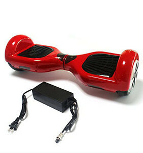 "Smart Balance/Hoverboard  6.5"" with Bluetooth! SALE! Windsor Region Ontario image 2"