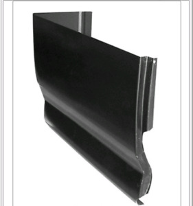 F150 and other models cab corners .87 to 97