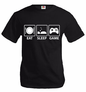 Your Special Game T-shirt