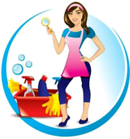 Oakville - Affordable House Cleaning Services