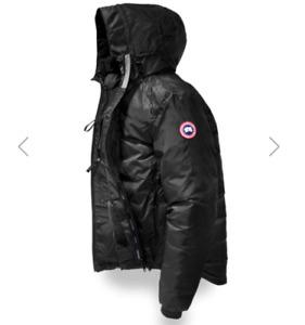 Canada Goose Men Jacket