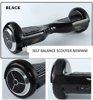 smart self balancing scooter electrique 2015 NEUF NEW!!