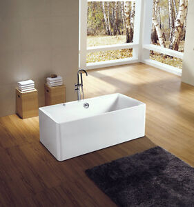 BATHTUBS-SHOWERS -VANITY - HARDWOOD - TILES - HVAC .....