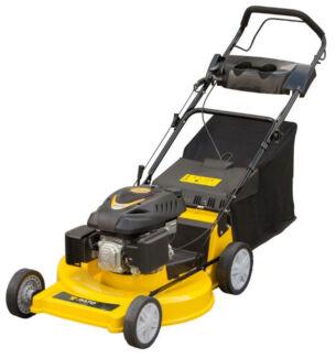 "22"" Self Propelled Lawn Mower – Commercial Grade $589. Lancelin Lancelin Gingin Area Preview"