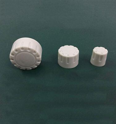 Knobs For Tektronix Oscilloscope Dpo Mso Tps Tbs Mdo Tds-bc Series