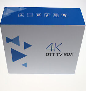 GET ALL YOUR MOVIES SPORTS AND MORE YOUR ANDROID BOX WITH IPTV