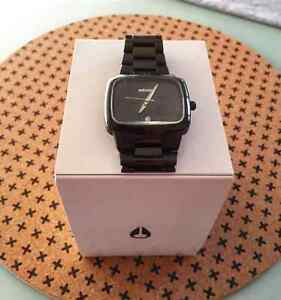 Unisex Nixon Player watch Bronte Eastern Suburbs Preview