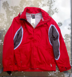 O'neill's Ski Jacket, Men's Small, excellent condition, $50