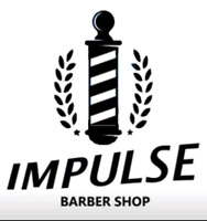 WANTED!!! EXPERIENCED BARBERS
