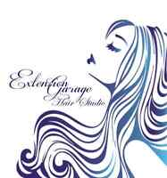 EXTENSION GARAGE - AFFORDABLE PROFESSIONAL HAIR EXTENSION STUDIO