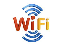 Wi-Fi Upgrades & Extensions. Domestic & Commercial