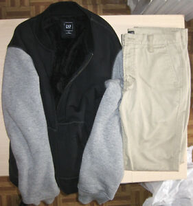 For sale: Range of men's clothing (UPDATED) Kingston Kingston Area image 9