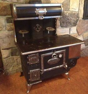 Antique Buy Or Sell Home Appliances In Calgary Kijiji