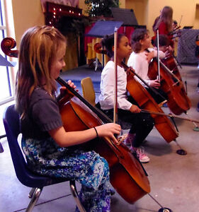 London Waldorf School London Ontario image 10
