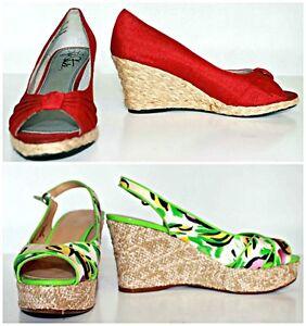 Sandale/vêtements et accessoire seconde main en ligne