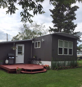 GREAT STARTER HOME-fully renovated