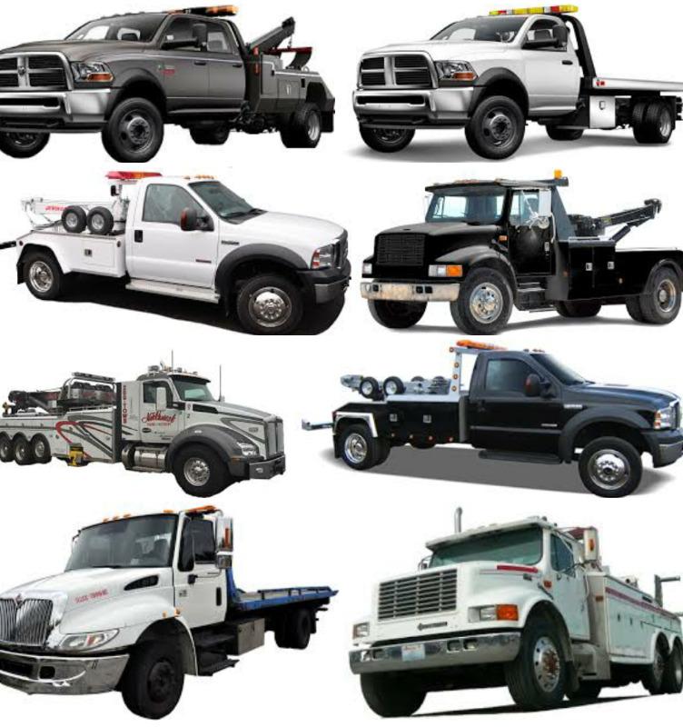 Fine Highest Paid For Junk Cars Gallery - Classic Cars Ideas - boiq.info