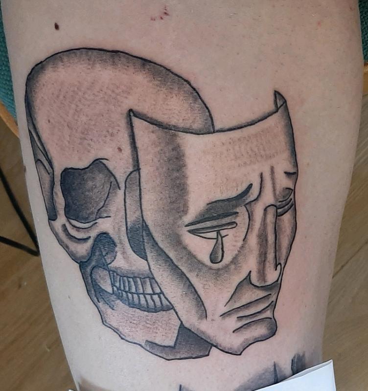 Tattoos In Hull East Yorkshire Gumtree