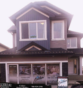 2129 sq ft in L.A  Thats LEDUC  UNBELIEVABLE !!!! Strathcona County Edmonton Area image 1