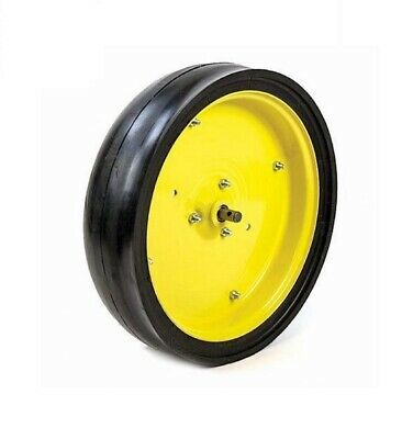 18 x 9. inches //8 x 180 mm, 20 mm Offset FUEL Vector BD Matte BLK Wheel with Painted