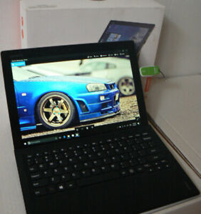 Lenovo Y700 | Buy New & Used Goods Near You! Find Everything from