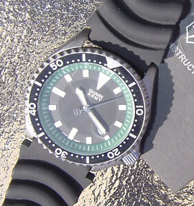 Brand New MK46 Date Display Men's Sport Military Watch