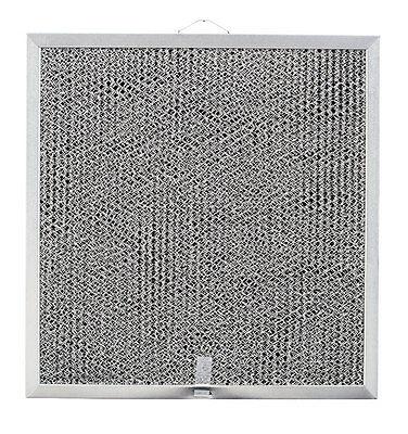 Broan  11-1/4 in. W x 11-3/4 in. L Aluminium  Range Hood Filter, BPQTF