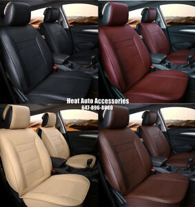 Leather Seat Cover Buy Or Sell Other Auto Parts Tires In Toronto - 2018 acura tl seat covers