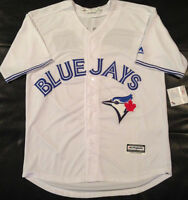 Toronto Blue Jays!! Josh Donaldson Jersey and Hats! Brand New!!