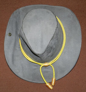 CIVIL WAR HAT