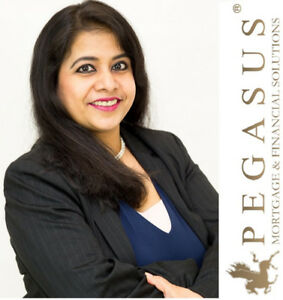 Buying home?Mortgage,Refinance,Renewal?I Speak Eng,Hindi, Bangla