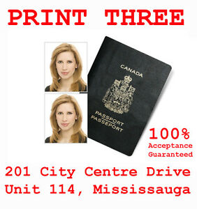 PASSPORT PHOTO ONLY $10 UNBEATABLE SERVICE PICK UP RIGHT AWAY