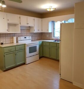 Woodlawn Semi for Rent or Sale Available Immediately