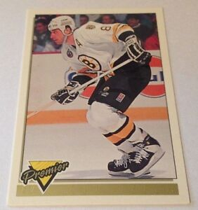 1993/94 O-Pee-Chee Premier Series One Gold Hockey Cards #1-264 London Ontario image 3