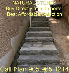 Silver Valley Antique Outdoor Steps Silver Valley Stone Steps
