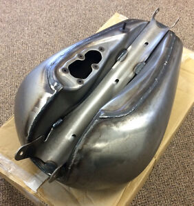 Gas Tanks, Various Style for Sportster or Custom Application London Ontario image 7